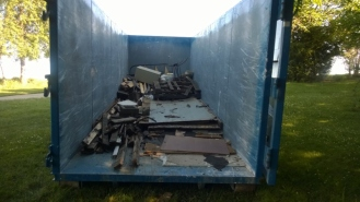 Dumpster (800x450)